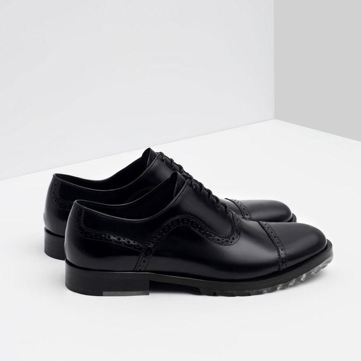 chaussures zara femme soldes. Black Bedroom Furniture Sets. Home Design Ideas