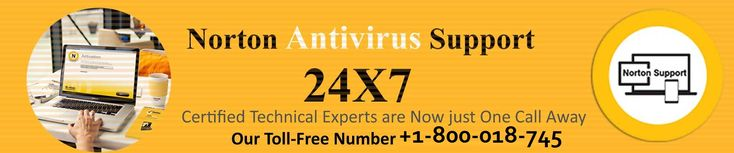 Norton Antivirus support and its assistance will never be a disappointment for you. Every user has given us a green signal and this only possible because of our most efficient work and activity towards our customers. We are ready to serve our customers round the clock. You can fix the timing of getting the installation done according to your comfort and you can also decide the venue for the same.