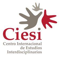 BECAS OEA PARA CURSOS DE FUNDRAISING Y COOPERACIÓN INTERNACIONAL   Información:https://goo.gl/RE8inp
