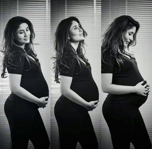 Kareena Kapoor Khan Is Glowing in Her Latest Photoshoot! , http://bostondesiconnection.com/kareena-kapoor-khan-glowing-latest-photoshoot/,  #KareenaKapoorKhan #PHOTOSHOOT #Pregnant