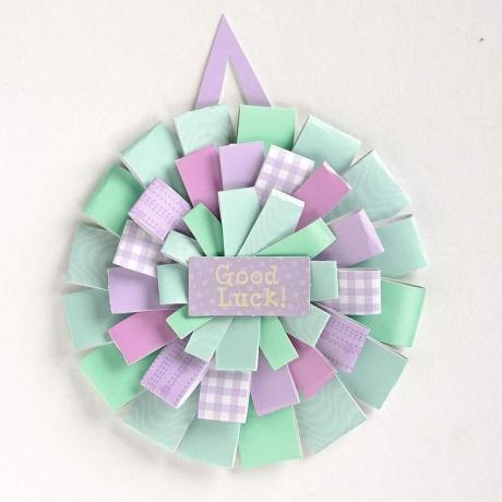 cool awardCrafts Ideas, Card Making, Msc Crafts, Cards Make