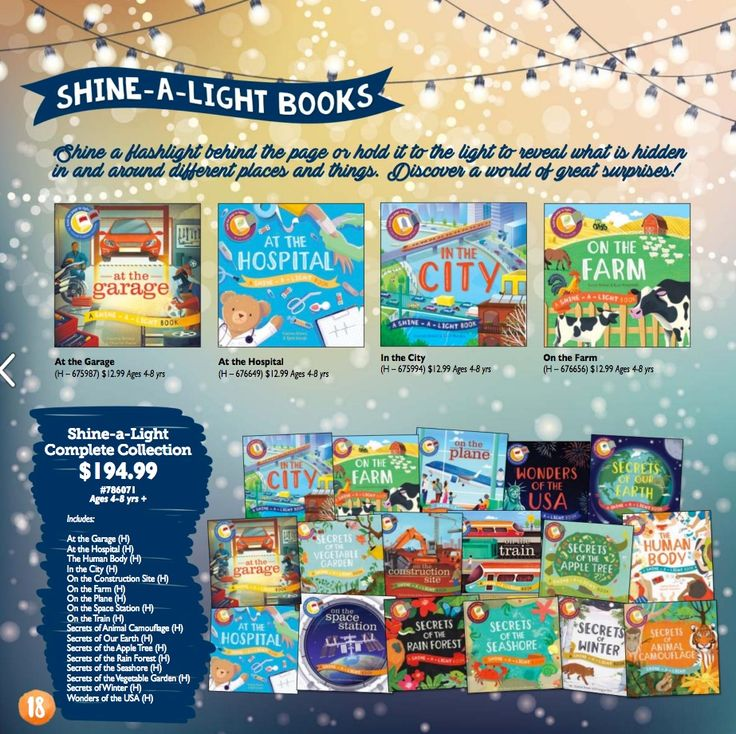 Usborne Shine A Light Books Glamorous 8 Best Usborne Books Usa Images On Pinterest  Book Books And Libri Review