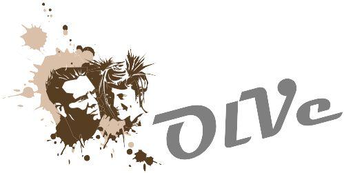 OlVe http://olegvelial.ru/