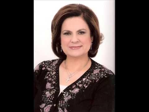 Πετιμέζι σύκου από τη Μαίρη Παναγάκου - YouTube
