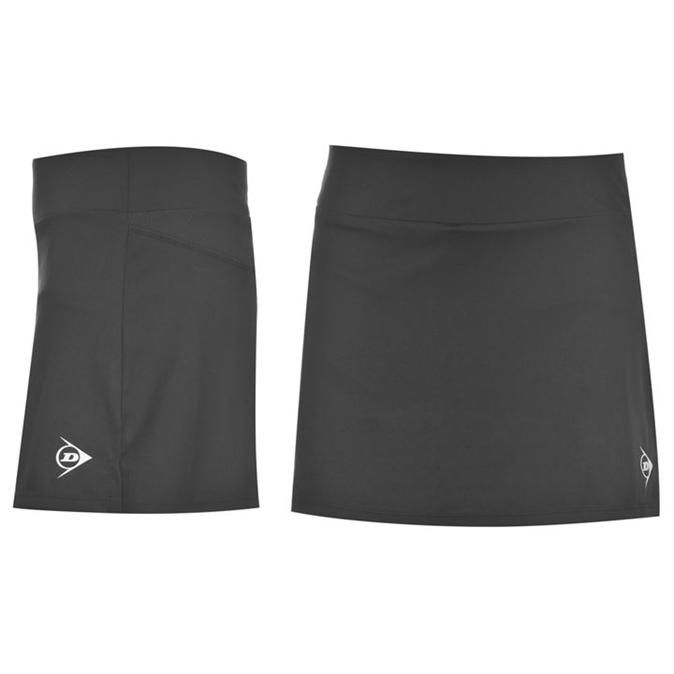 Dunlop Performance Skort Ladies