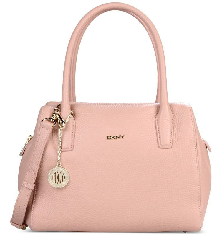 48 best DKNY images on Pinterest | Dkny bags, Satchels and Cross ...