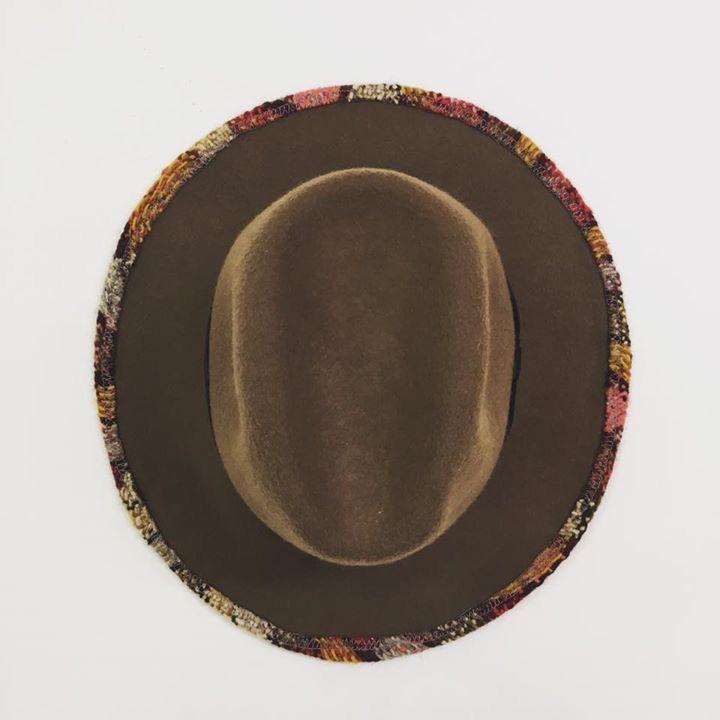 GERVI Cappelli