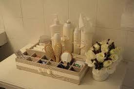 Resultado de imagen para kit baño boda