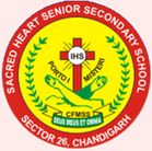 Get details on Sacred Heart Senior Secondary School Sector 26 Chandigarh such as its admission form 2014-2015, fees structure and school profile