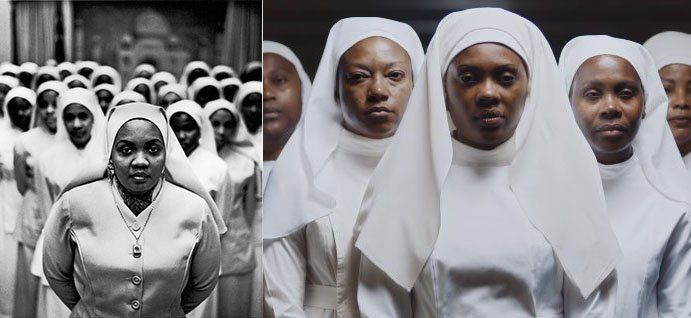 New Kendrick Lamar Music Video Pays Tribute to Gordon Parks' Photos