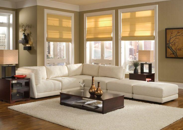 Best 25+ Beautiful sofas ideas on Pinterest   Beauty couch, Velvet ...