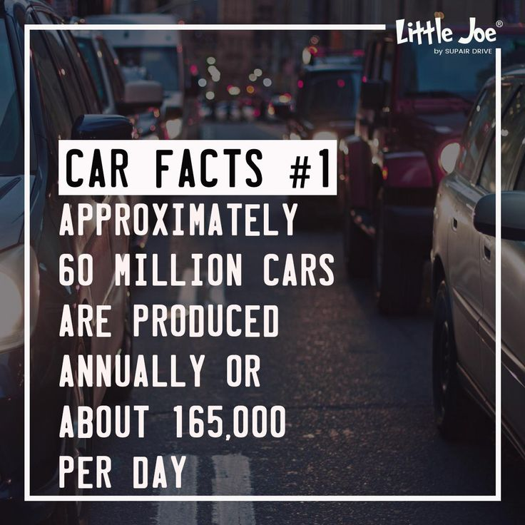 Did you know this fact?    #car #cars #carlovers #auto #facts #fact #carfacts #nice #supercar #superauto #hypercar #hyperauto #luxury #luxurycar #luxurycars #luxus #carspotting #dreamcar #autoliebe #autos #instaauto #instadaily #instacar #specialcar #bmw #mercedes #lambo #littlejoeinternational #littlejoe