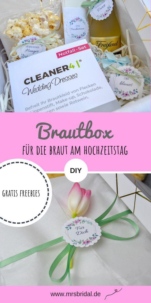 Jga Junggesellinnenabschied Rubbelkarten Spiel Fur Den Jga Etsy Geschenke Fur Die Braut Karte Hochzeit Uberraschung Hochzeit