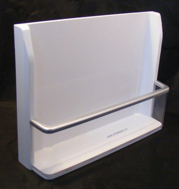 Parts For Ge Refrigerator 2 Pcs Refrigerator Door Pin: Best 25+ Lg Refrigerator Parts Ideas Only On Pinterest