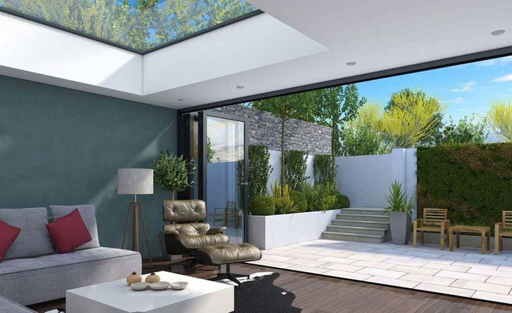Choosing the Best Skylights and Roof Windows for Your Home