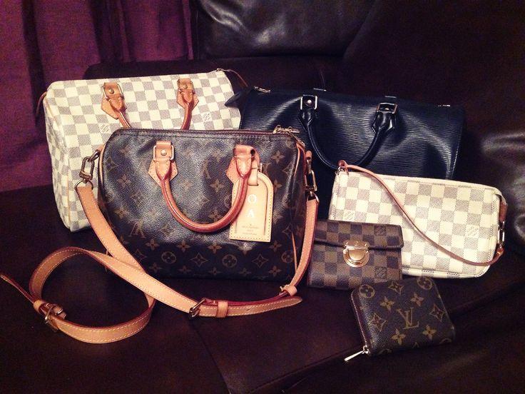 Louis Vuitton bags collection, сумки луи виттон Louis Vuitton bag, сумки модные брендовые, LV handbags, www.bloghandbags.blogspot.ru