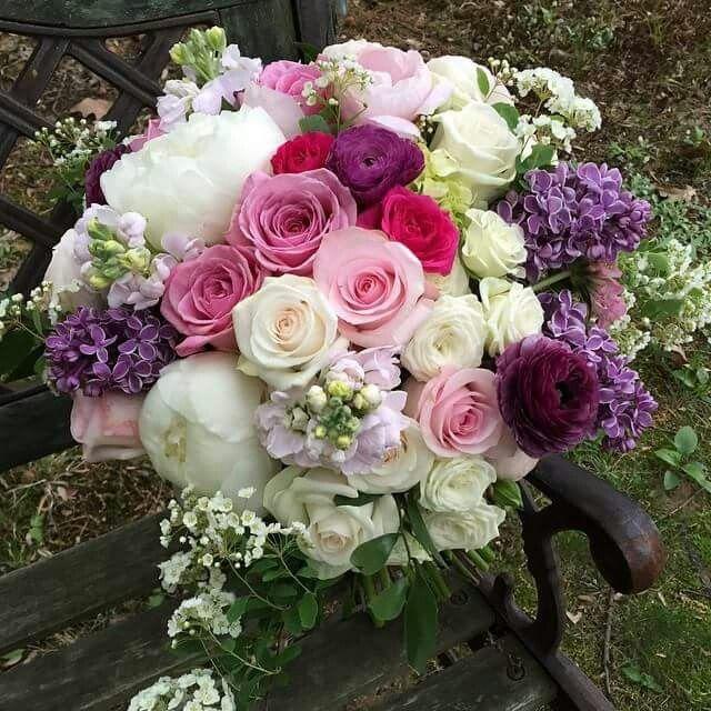 19 best vermont wedding flowers images on pinterest vermont wedding bouquets and bridal bouquets. Black Bedroom Furniture Sets. Home Design Ideas