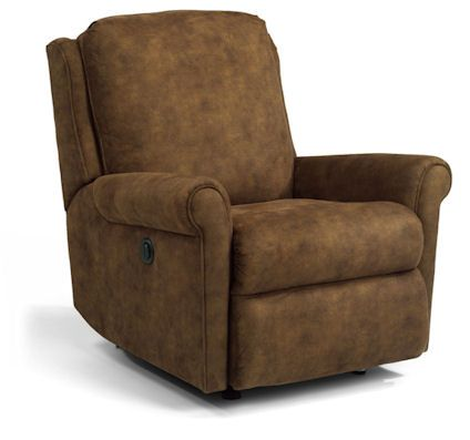Flexsteel Macy Recliner Discount Furniture at Hickory Park Furniture  Galleries. 75 best images about New Family Room on Pinterest   Virginia