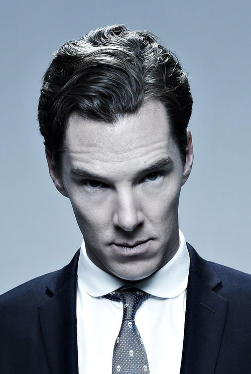 Benedict Cumberbatch filmographie   CINEMUR.FR