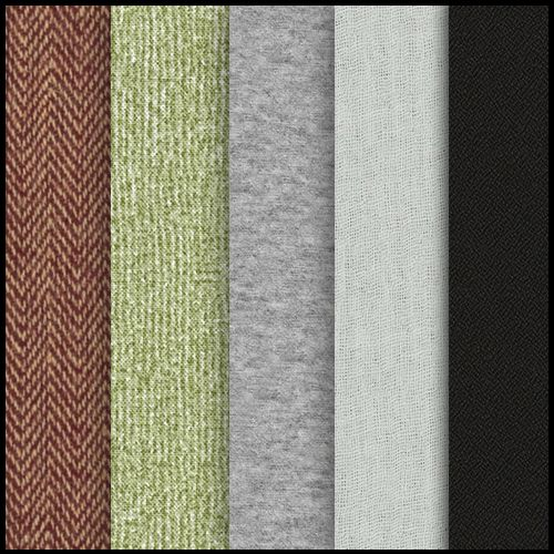 Download our Free Seamless Cotton Cloth Fabric Material Textures with Normal Maps. Use our Cotton CG Textures to texture your 3D digital clothing or cloth.