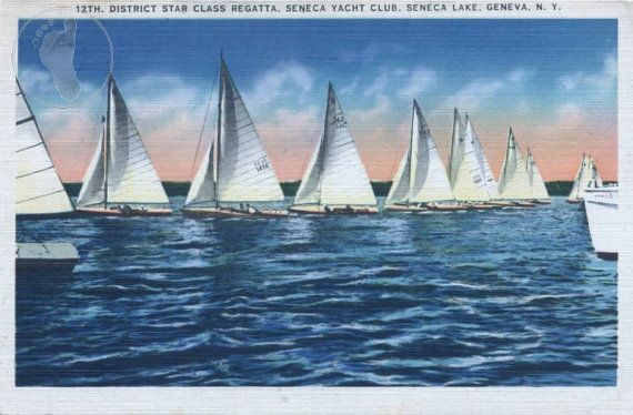 memorial day regatta miami