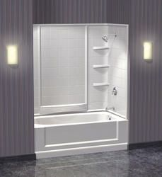 49 best Bathroom remodel images on Pinterest | Bathroom ideas ...