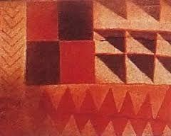 Znalezione obrazy dla zapytania malowidła naskalne