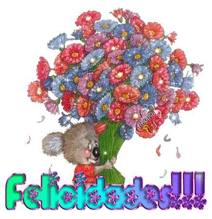 Felicidades+con+Flores+31.gif (436×450)