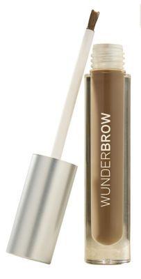 Wunderbrow - Easily Get Fuller Eye Brows, Cosmetics | Soft Surroundings