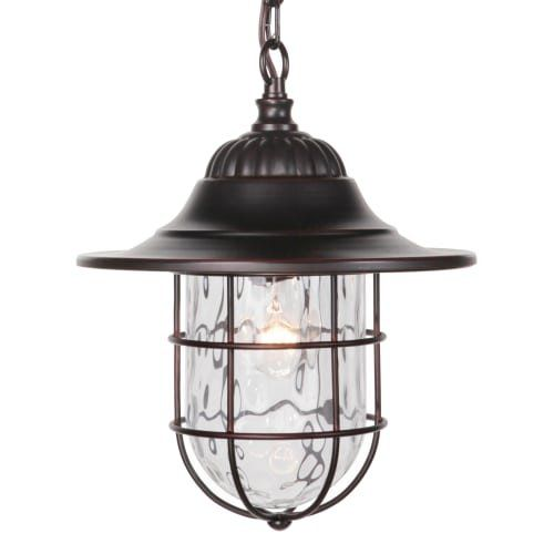 Buy the Craftmade Oiled Bronze Gilded Direct  Shop for the Craftmade Oiled  Bronze Gilded Faimont 1 Light Warehouse Outdoor Pendant   Inches Wide and  save 116 best Nautical Pendant Lights images on Pinterest   Pendant  . Outdoor Pendant Lighting Nautical. Home Design Ideas