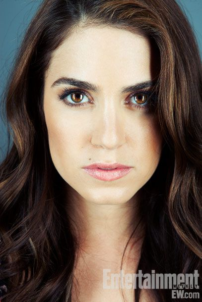 Rosalie Cullen (Nikki Reed)  'The Twilight Saga'
