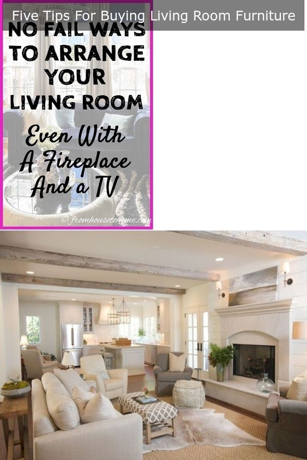 Five Tips For Buying Living Room Furniture In 2021 Living Room Furniture Front Room Furnishings Cheap Home Furniture