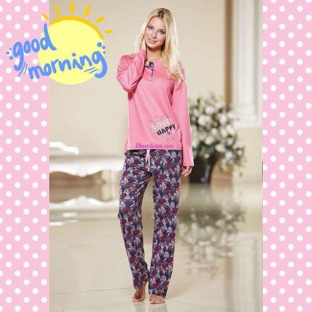 Estiva Bayan Kışlık Pijama Takımı 37,68₺ Dantelistan Bayan İç Giyim Online Bayan İç Giyim Mağazası ☎️0850 840 0 770 ⭐️ 100% ORJİNAL ÜRÜN Kapıda Ödeme İmkanı Ücretsiz Kargo www.dantelistan.com #dantelistan #iççamaşır #gecelik #alışveriş #dantel #külot #jartiyer #sexy #korse #pijama #sevgililergünü #14şubat #hediye #kampanya #çeyiz #fantazi #kızlar #kombinezon #içgiyim #ankara #antalya #izmir #istanbul #konya #trabzon #gaziantep #bodrum #bursa #afyon #eskişehir
