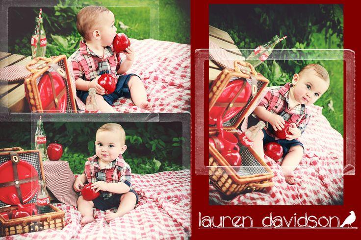 unique july 4th decorations