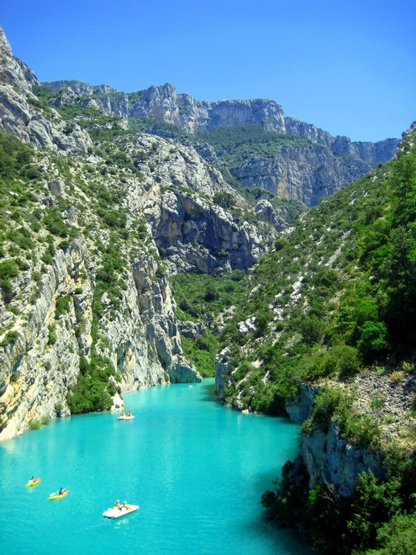 25 best ideas about les gorges on pinterest gorge du