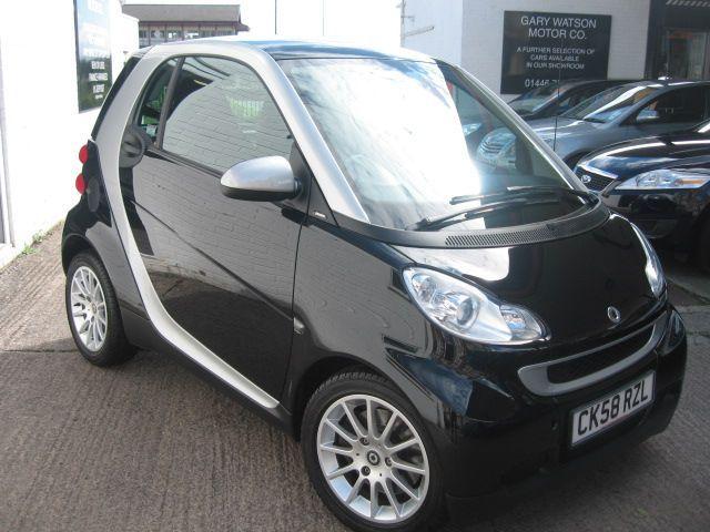 Best Fuel Efficiency Smart Car For Sale Smart Car For Sale Under 2000 Pound Sterling