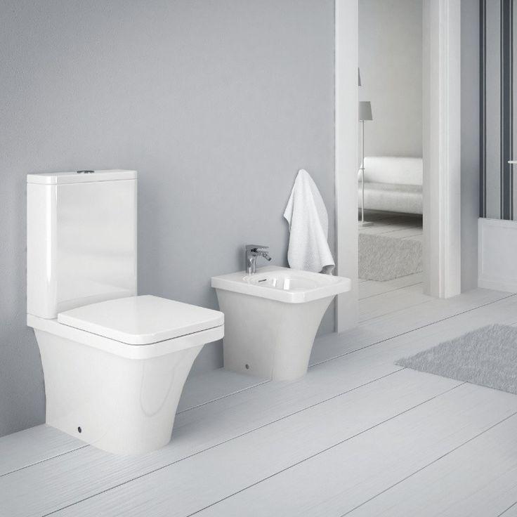 30 besten hidra ceramica flat bilder auf pinterest flache schuhe zauberstab und auslagen. Black Bedroom Furniture Sets. Home Design Ideas