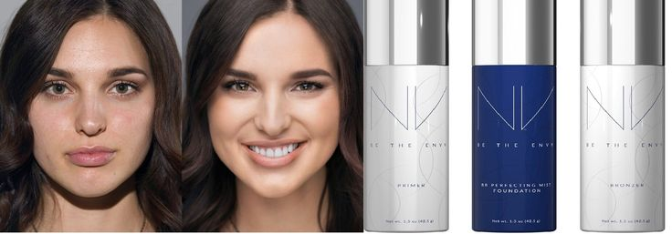Are you ready for the next evolution combining skin care and cosmetics?! | Ayman Badr | Pulse | LinkedIn
