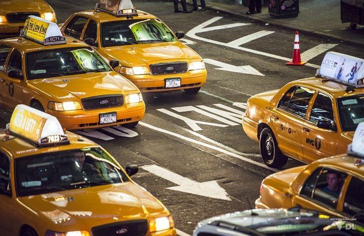Un weekend à New York, c'est beaucoup de choses à voir et à faire en peu de temps. On s'est offert un itinéraire dans la ville lumière à prix raisonnable.
