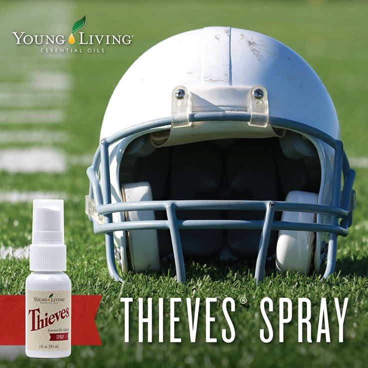 Gym Bag Spray: Best 25+ Thieves Spray Ideas On Pinterest