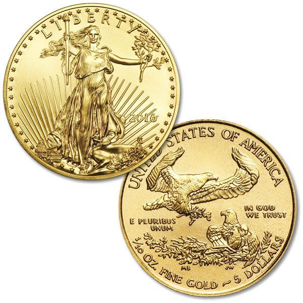 1 10 Oz Gold Eagle Coins For Sale Online Money Metals Gold Eagle Coins Gold Bullion Coins Gold And Silver Coins