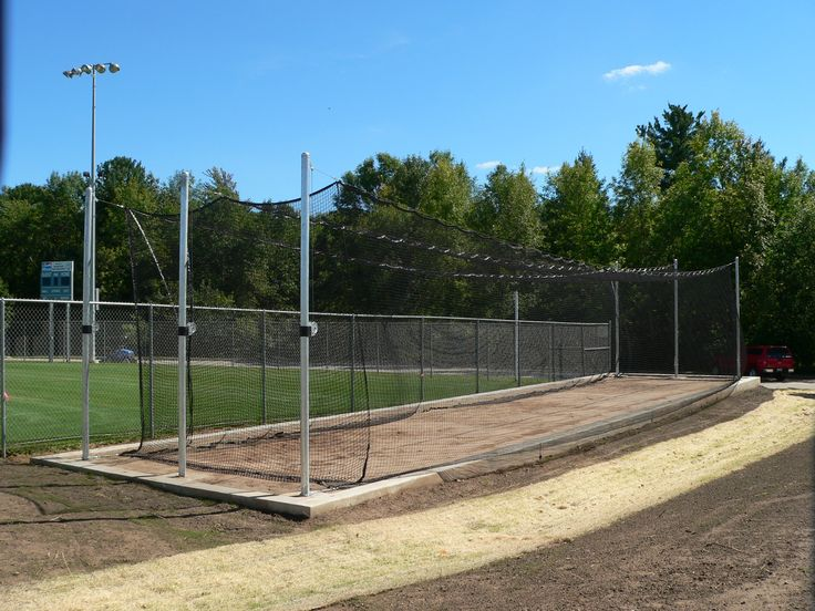 22 best Batting Cages images on Pinterest | Cage, Weather ...
