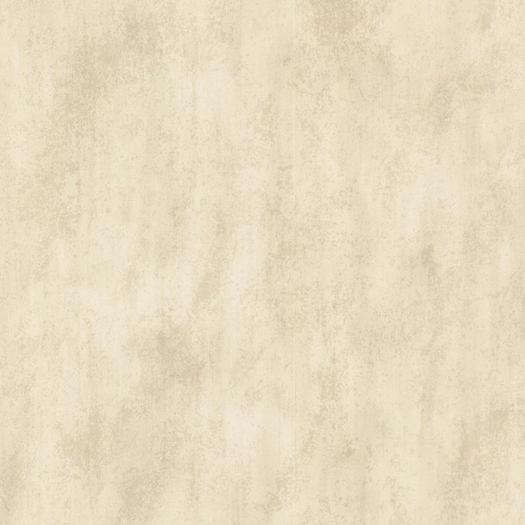Brewster Island Grey Faux Grasscloth Wallpaper Fd23285: 1000+ Ideas About Brewster Wallpaper On Pinterest