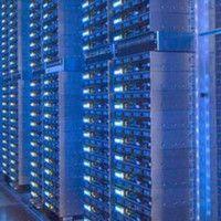 Schneider Electric IT Business baut Cooling-Angebot aus - datacenter-insider.de (04.09.2014)