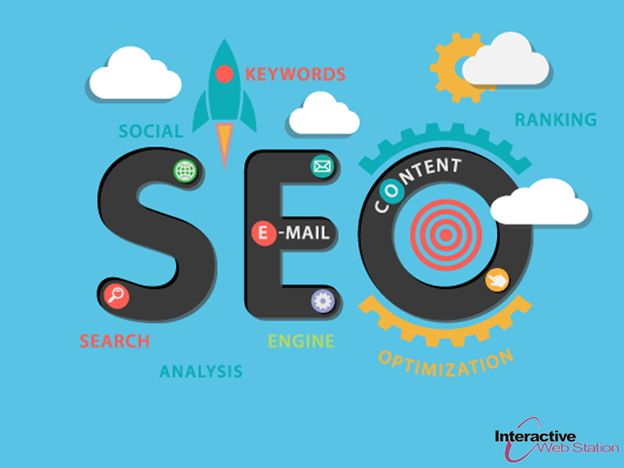 Interactive Webstation is a performance based SEO company in Vadodara that provides one of the best SEO services in India. But before that one should get an idea as to, what exactly has this Best SEO Company in Vadodara have in store for the client? It provides you with everything that you might need to manage your web business. The services offered by these SEO companies includes, web content writing, web monitoring services, strategic link marketing, pay per click advertisement.