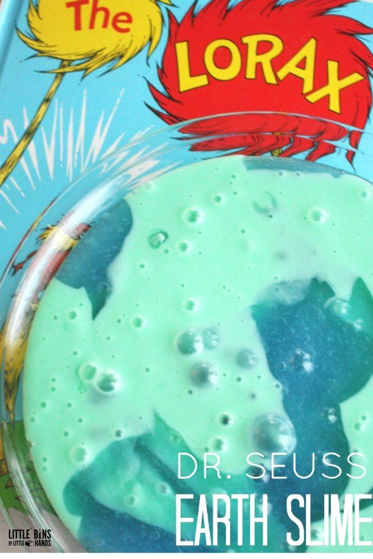 185 best dr seuss images on pinterest book activities