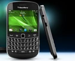#telefono  #blackberry  #caro  #tactil