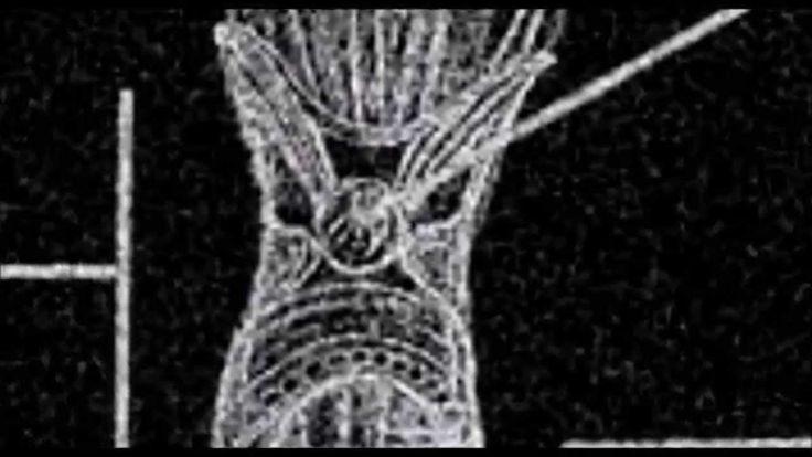 TOP 7: Videos Alienigenas (supuestamente) de la Deep Web que se pueden e...