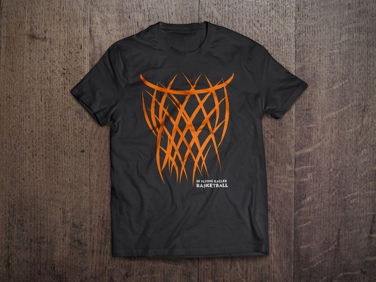 basketball tournament t shirt designs google search - Shirt Design Ideas