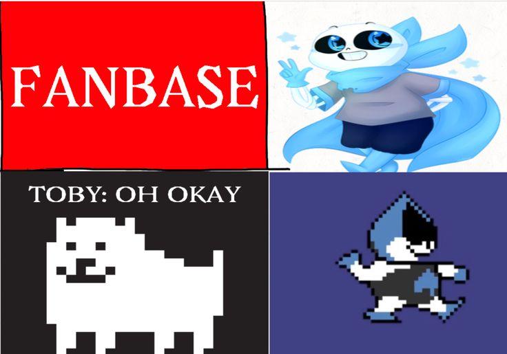 Let The Delta Rune Memes Begin!